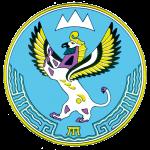 Косметика Крыма в Алтае