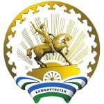 Башкортостан Республика