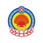 Калмыкия Республика