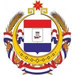 Мордовия Республика