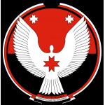 Удмуртия Республика